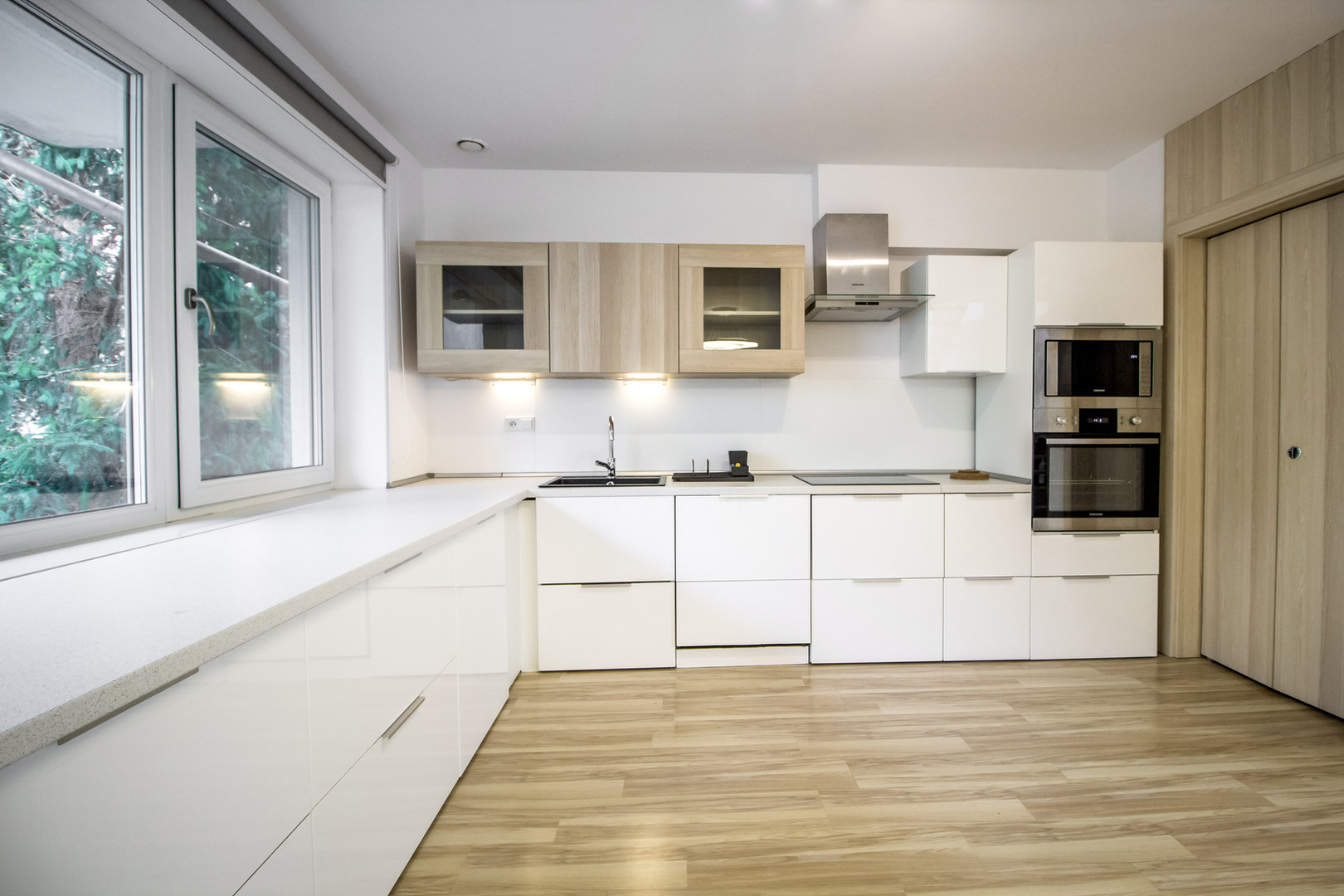 House for rent Poznan Poland (22 of 31).