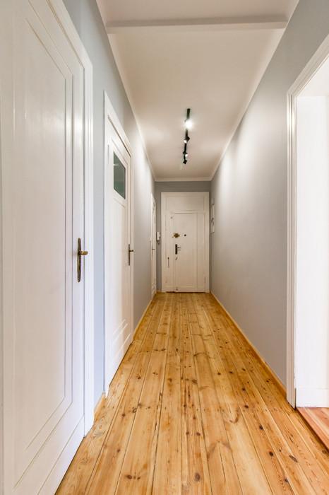 Poznan Grunwald Apartments to rent-4.jpg