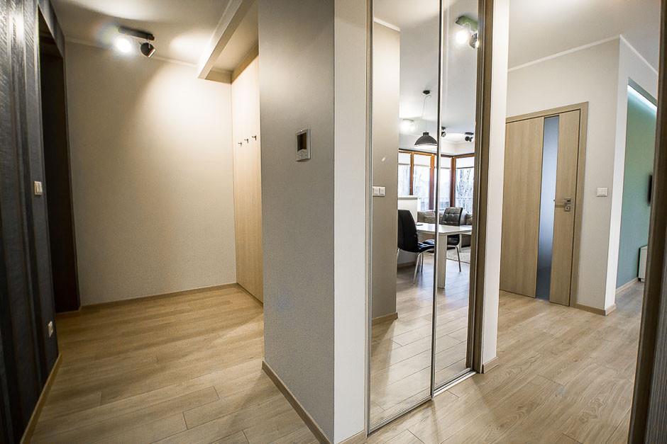 Martaonska flat for rent-9.jpg