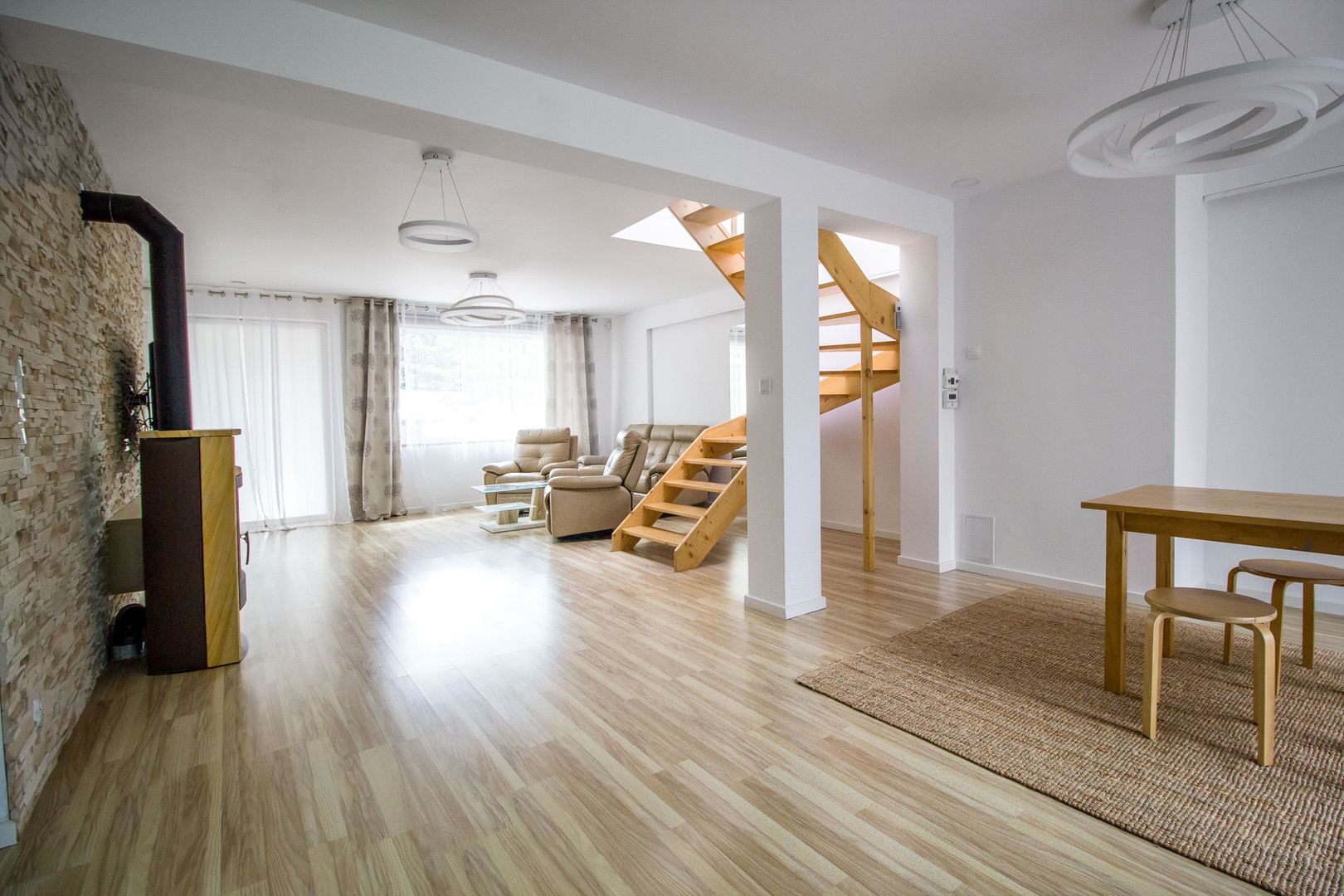 House for rent Poznan Poland (17 of 31).