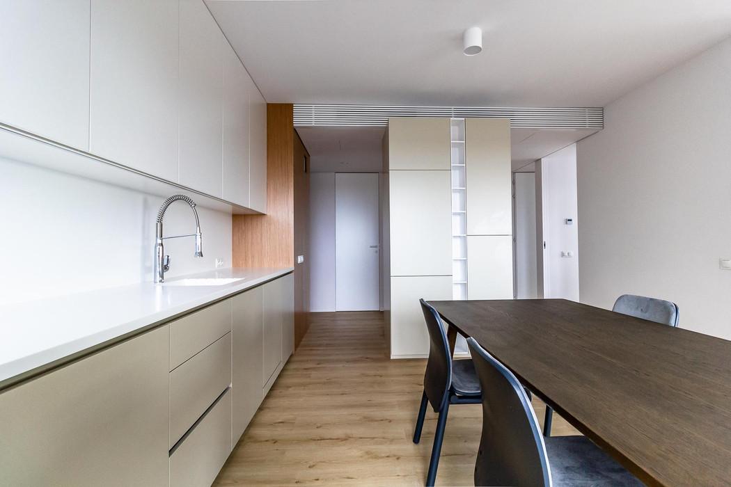 premium apartments for rent Towarowa Poznan-8.jpg