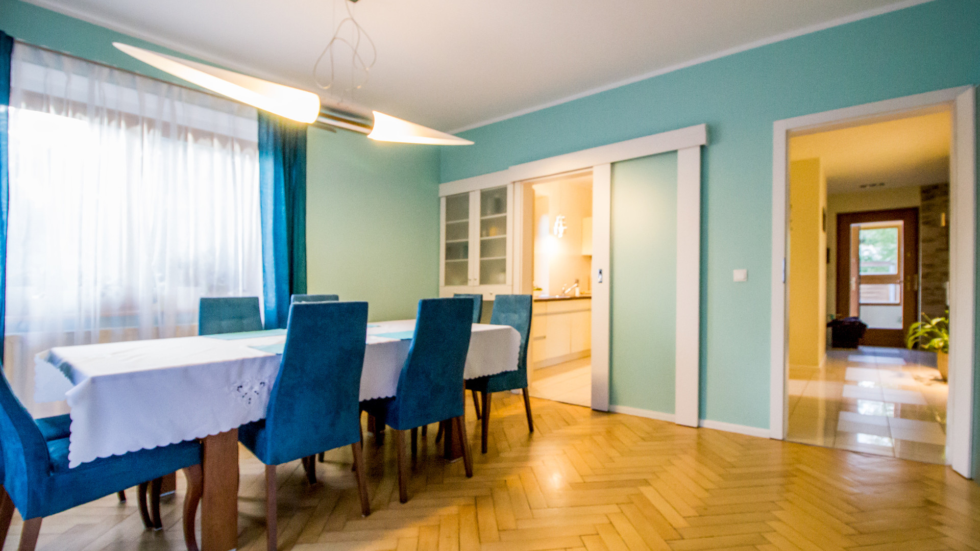 Wola Poznan house for rent.jpg