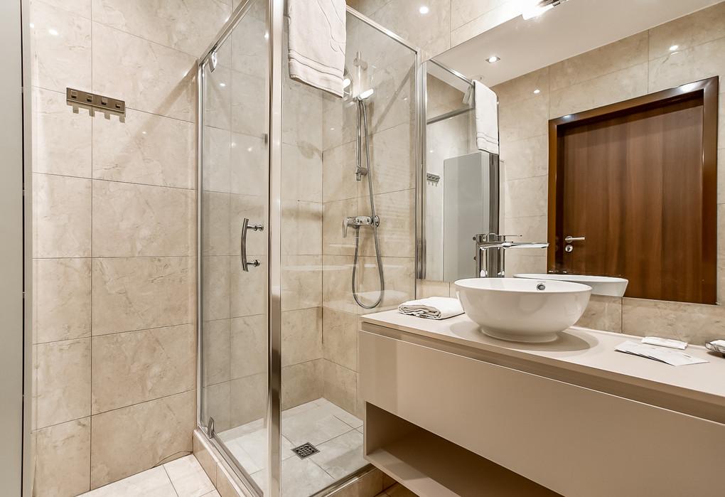 Wrasaw Platinium Flats for rent_10.jpg