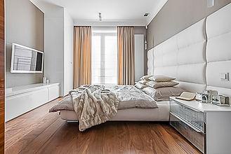 Wrasaw Grzybowska Apartments_.jpg