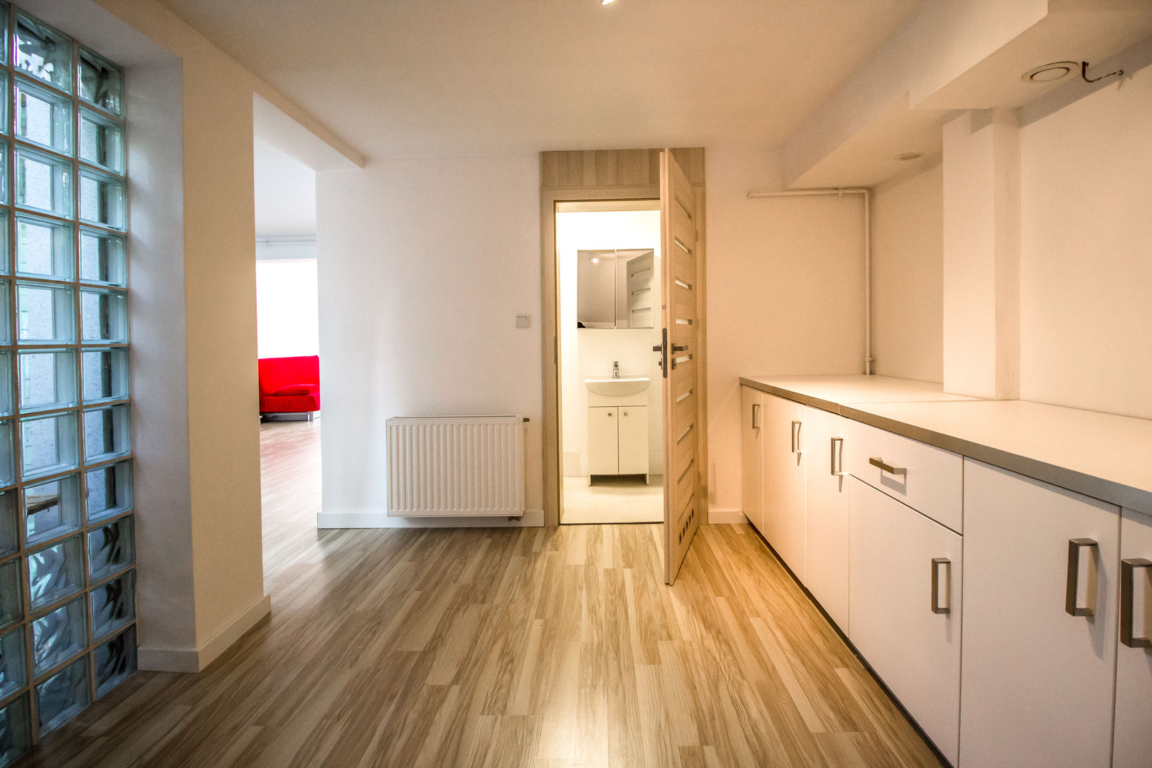 House for rent Poznan Poland (8 of 31).j