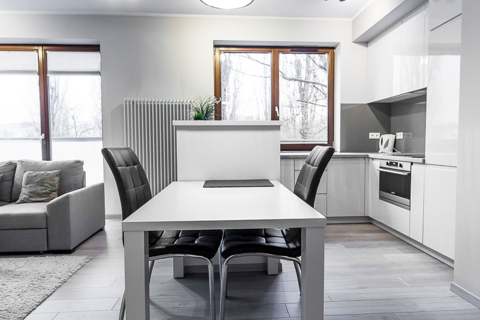 Martaonska flat for rent-4.jpg