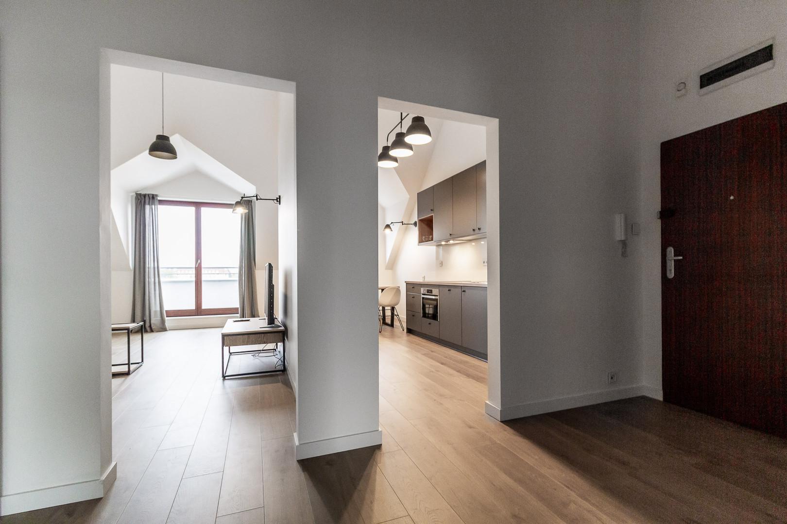 Poznan Szyperska Apartments-12.jpg