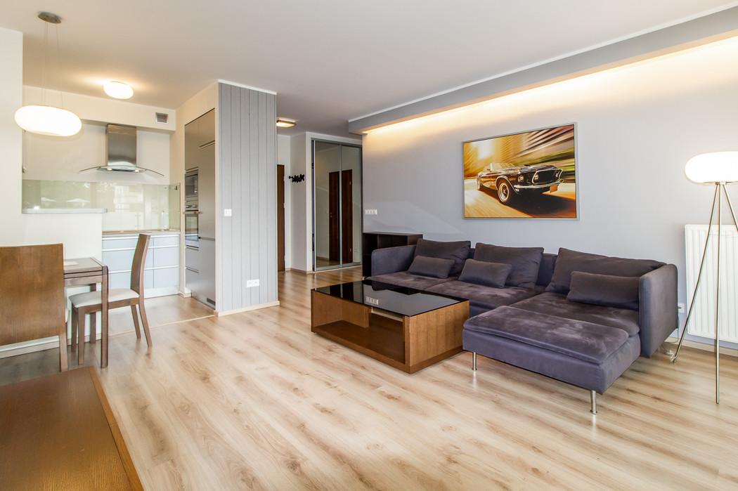 Poznan Galileo flat for rent_1.jpg