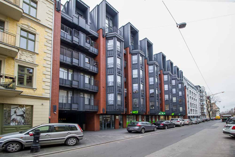 poznan-flat-to-let-7.jpg