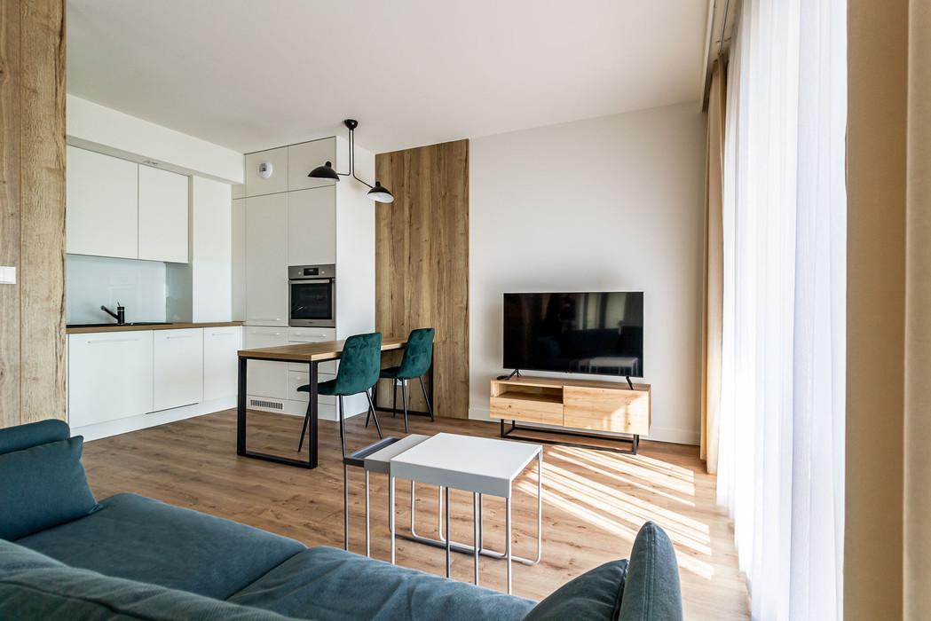 apartment for rent Wilda Poznan-8.jpg