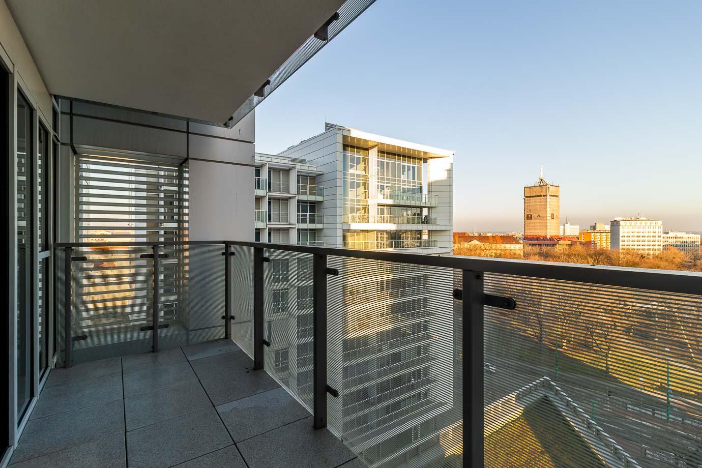 Apartaments for rent Towarowa Str-25.jpg