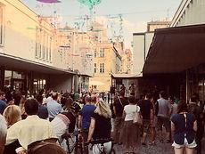 Atrakcje dla rodzin z dziećmi w Poznaniu