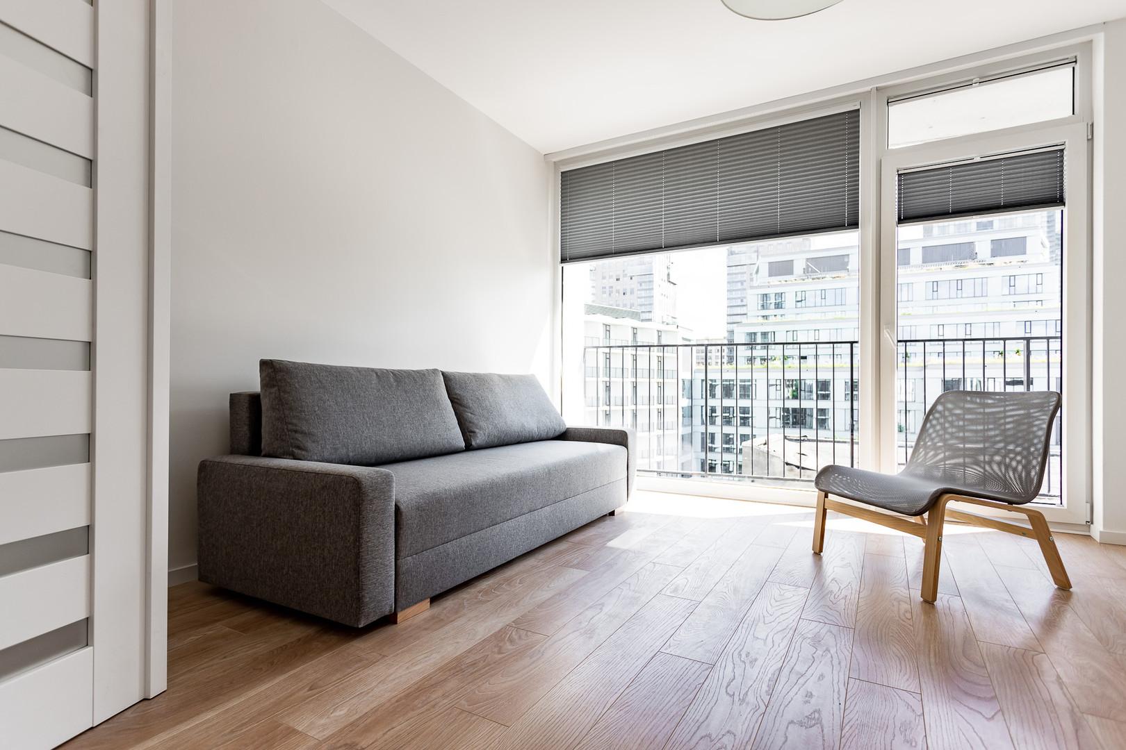 Property for rent Warasaw Grzybowska6.jp