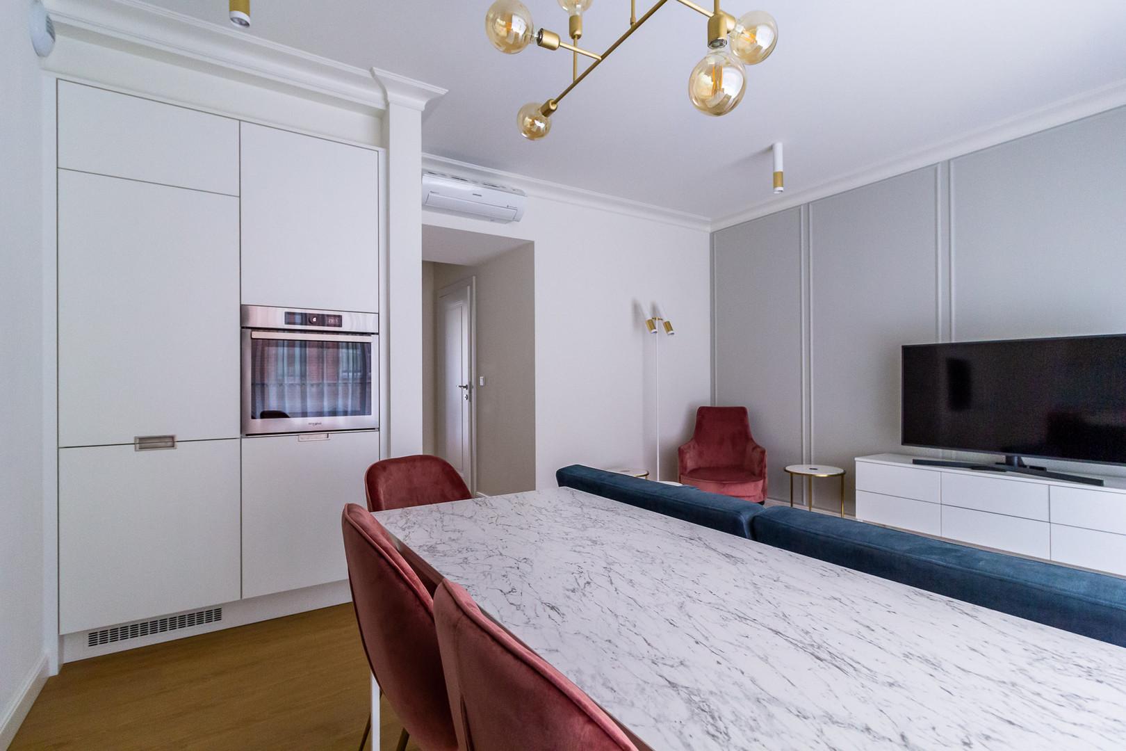 Property to rent Poznan Poland-10.jpg