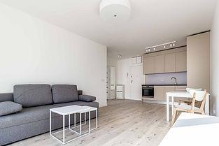 Jezyce Poznan apartment for rent1.jpg