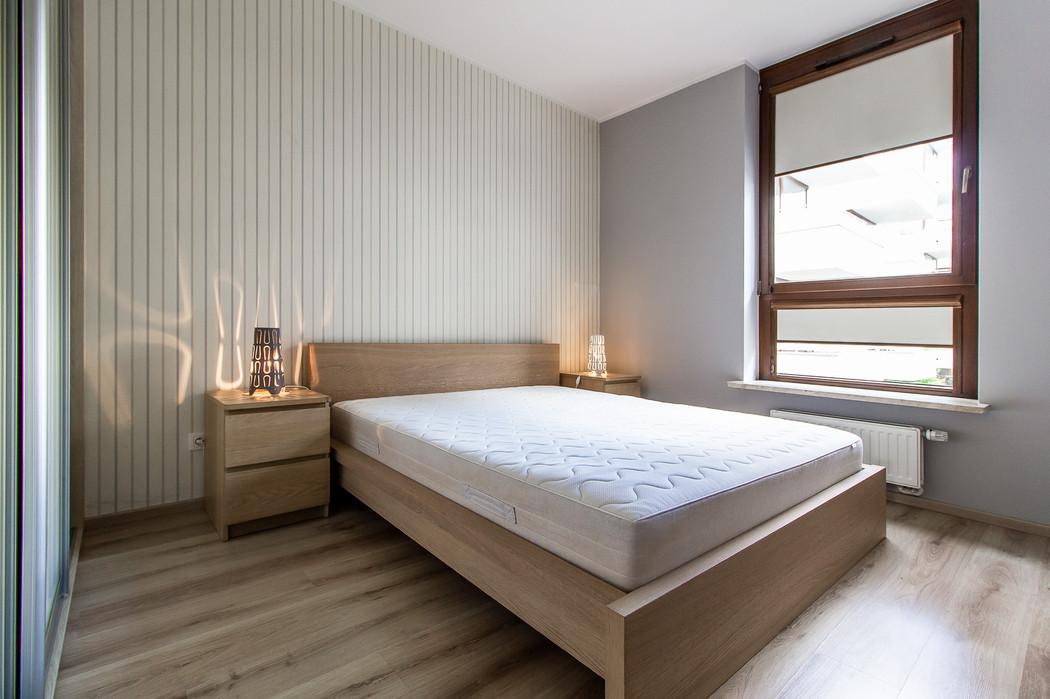Poznan Galileo flat for rent_7.jpg
