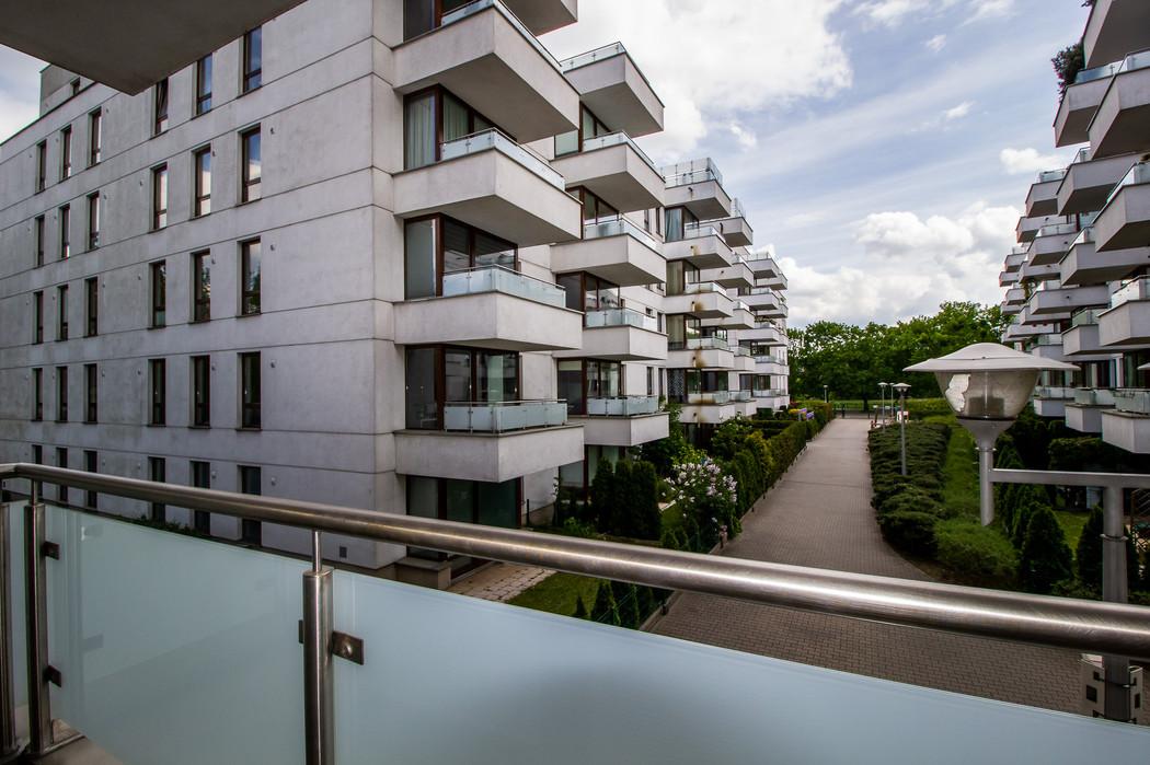 Poznan Galileo flat for rent_10.jpg
