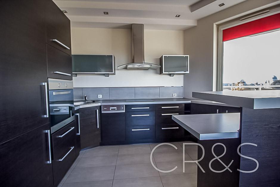 Kutrzeby flat for rent-11.jpg