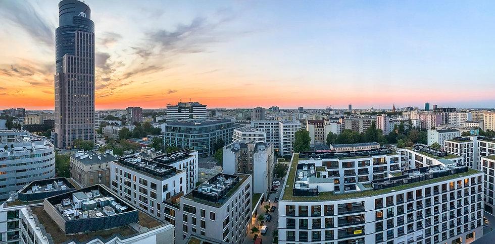 Apartment Browary Warszawa-6.jpg