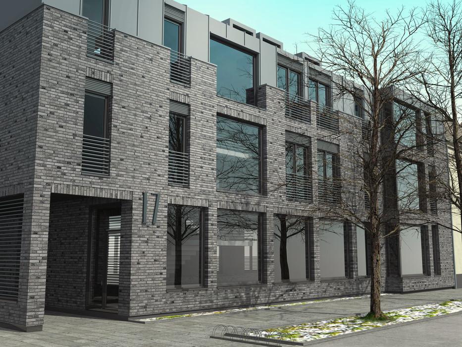Biuro Architektoniczne Zafra.jpg