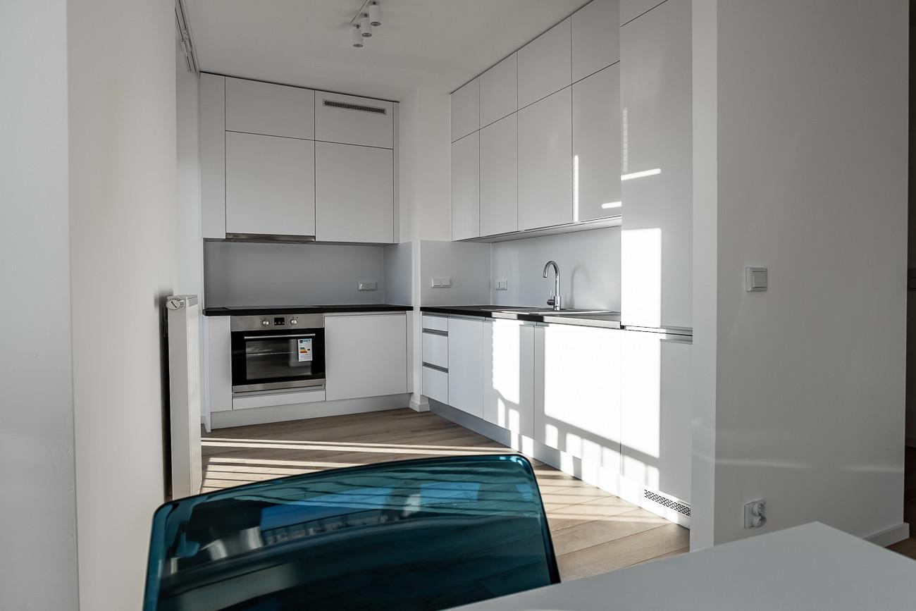 Apartaments to rent Warszawa Browary_-8.