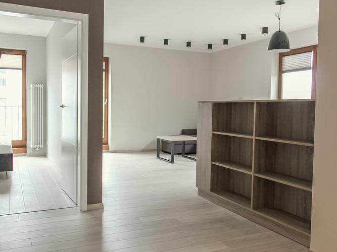 Property for rent Poznan flats7.jpg