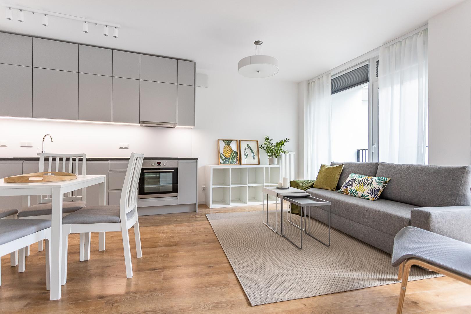 Warsaw flat to rent Wola_5.jpg