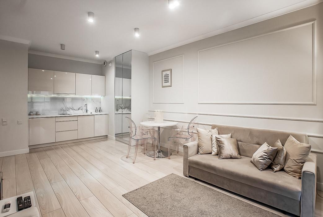 Wrasaw Mennica Flats for rent_3.jpg