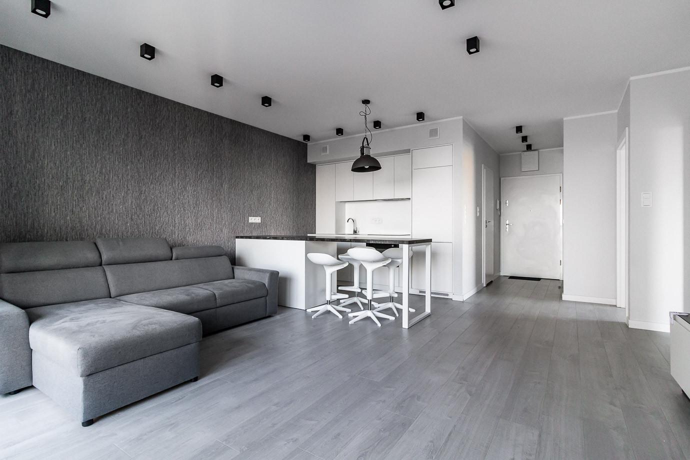 Apartaments for rent Towarowa Str-13.jpg