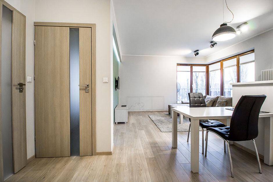 Martaonska flat for rent-12.jpg