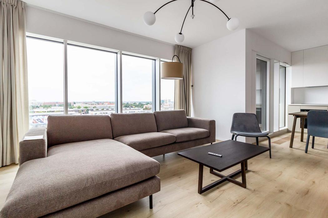 premium apartments for rent Towarowa Poznan-2.jpg