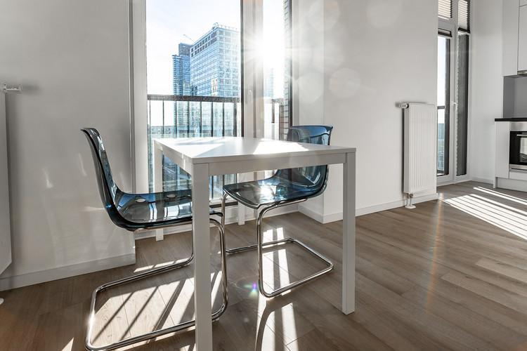 Apartaments to rent Warszawa Browary_-6.