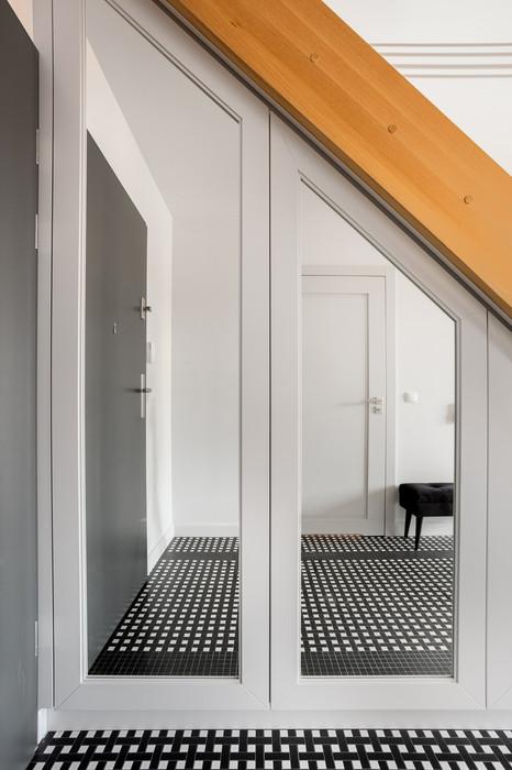 Poznan Dominikanska flat for rent_7.jpg