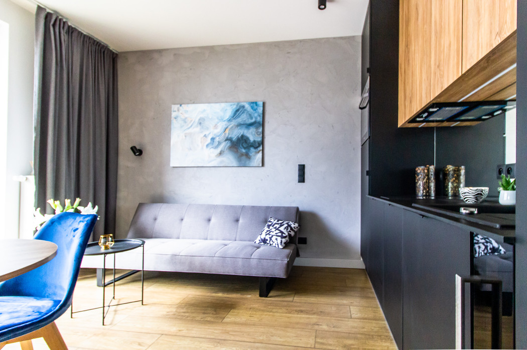 Przyokopowa Warsaw flat for rent_-12.jpg