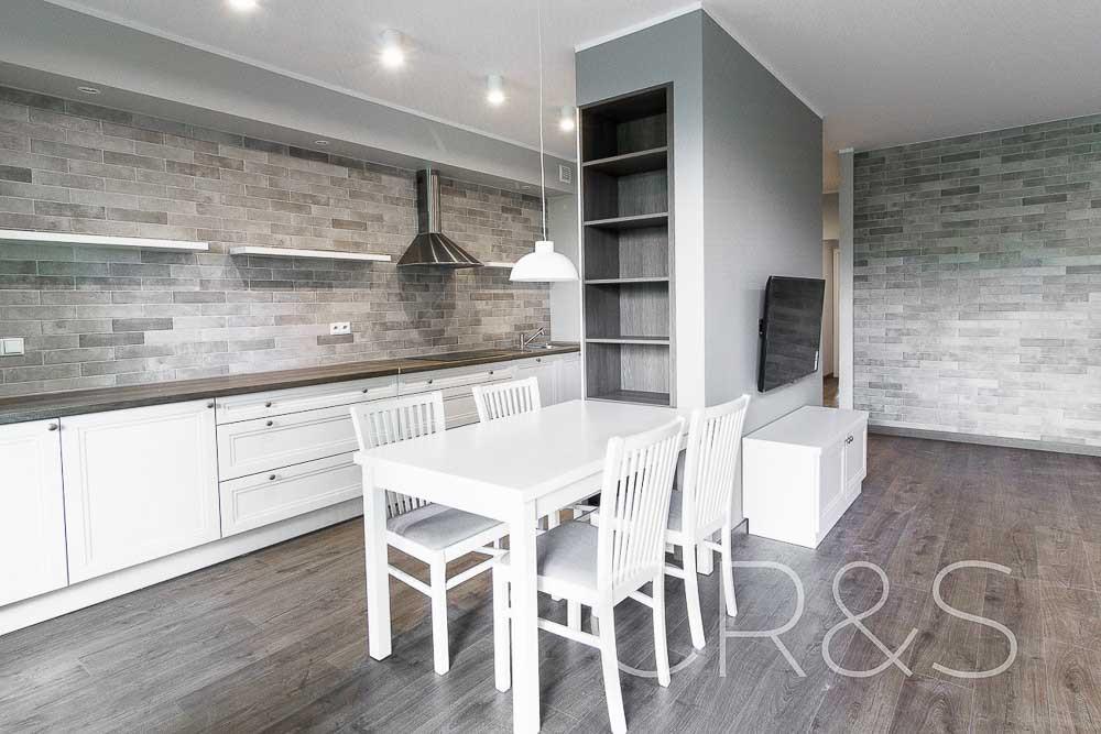 Maratonska apartment_-14.jpg