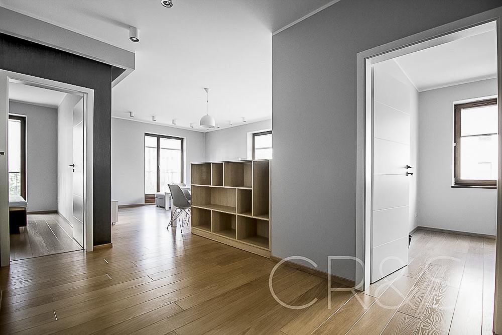 Apartaments for rent Centre Poznan-10.jp