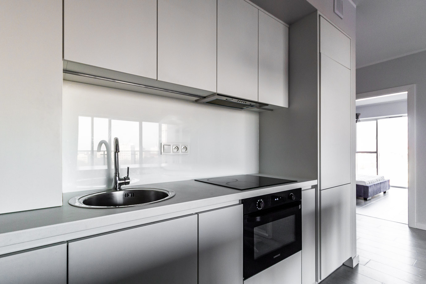 Apartaments for rent Towarowa Str-21.jpg