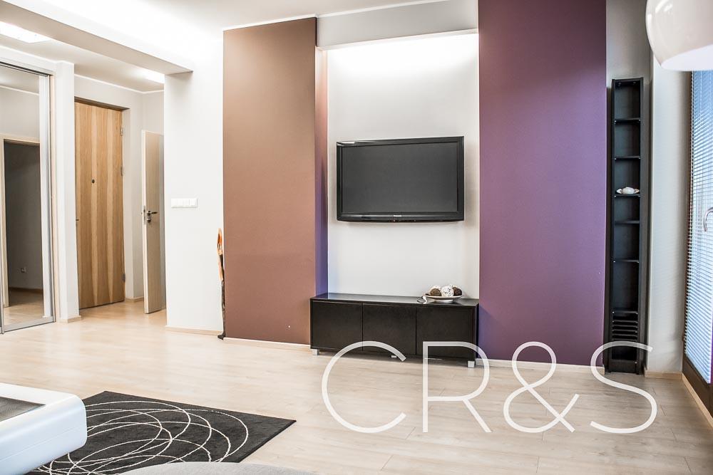 Maratonska apartment_-6.jpg