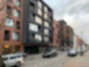 Niedzialkowskiego-small.jpg
