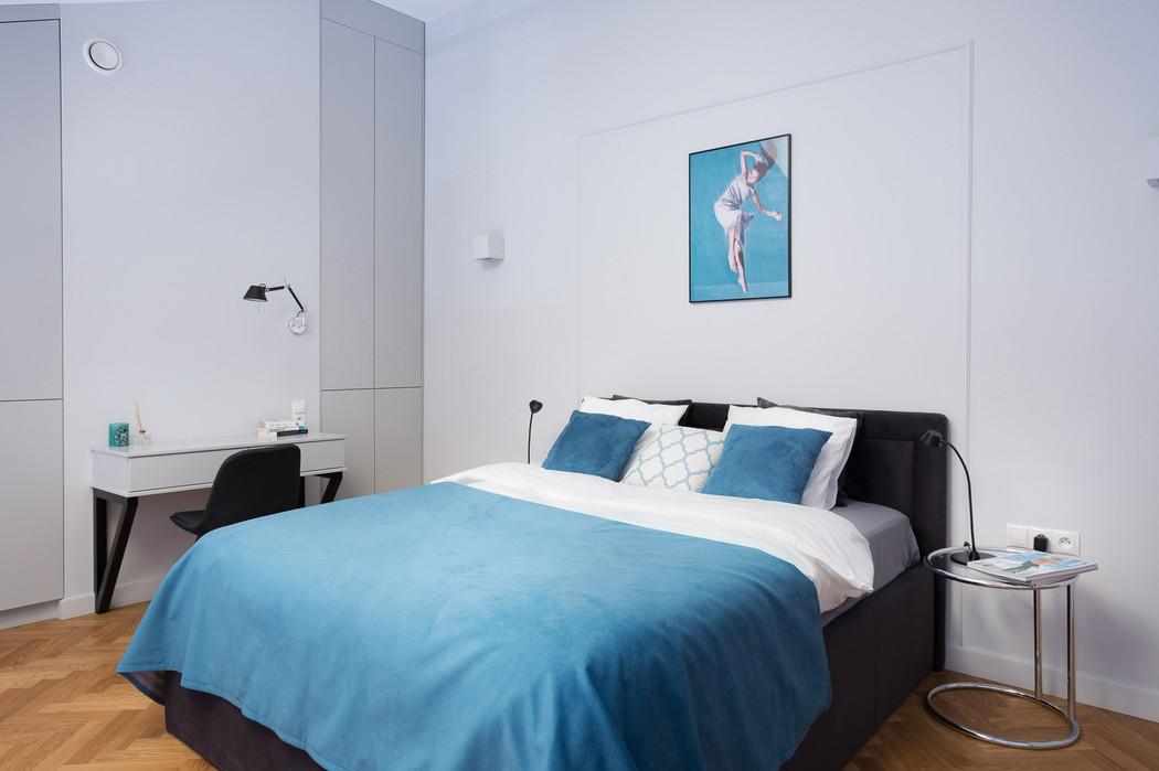 Poznan Dominikanska flat for rent_15.jpg