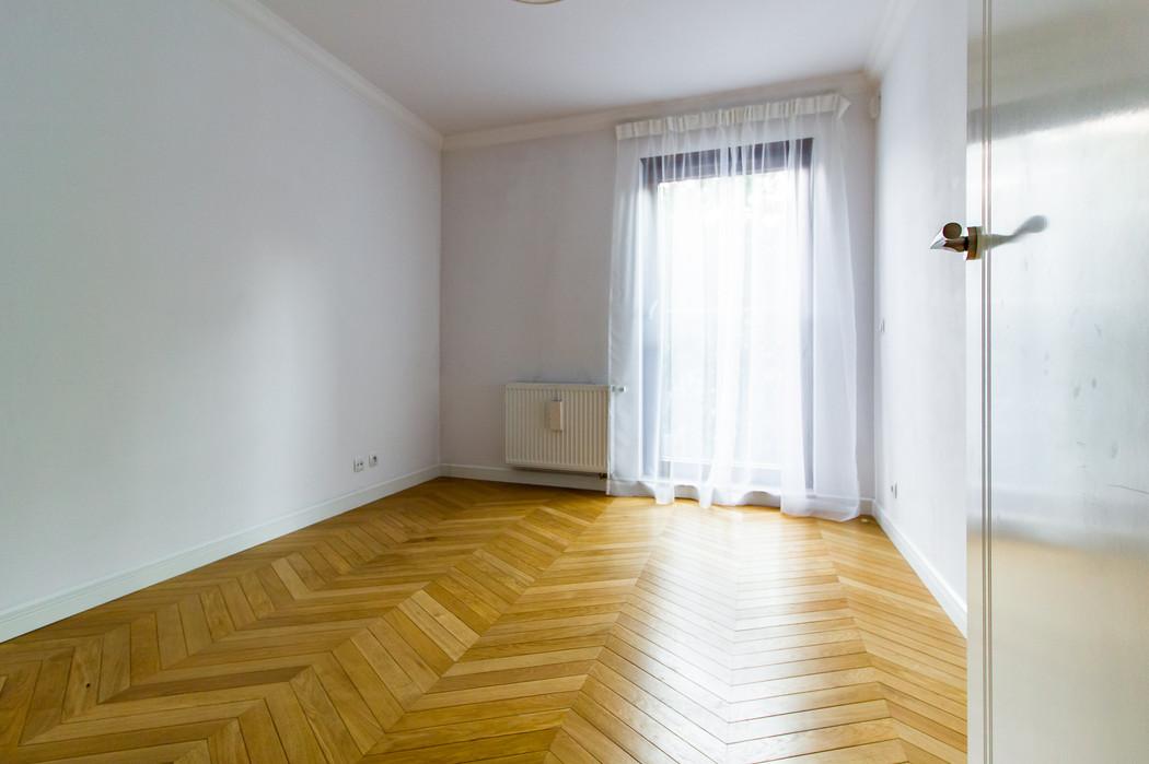 Flat to let Wodziczki Poznan.jpg
