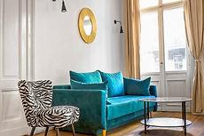 Apartment 6 7 8 osob Poznan Old Town (13