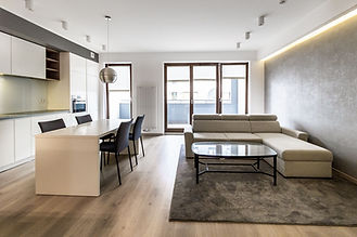 Property to rent Poznan Poland-5.jpg
