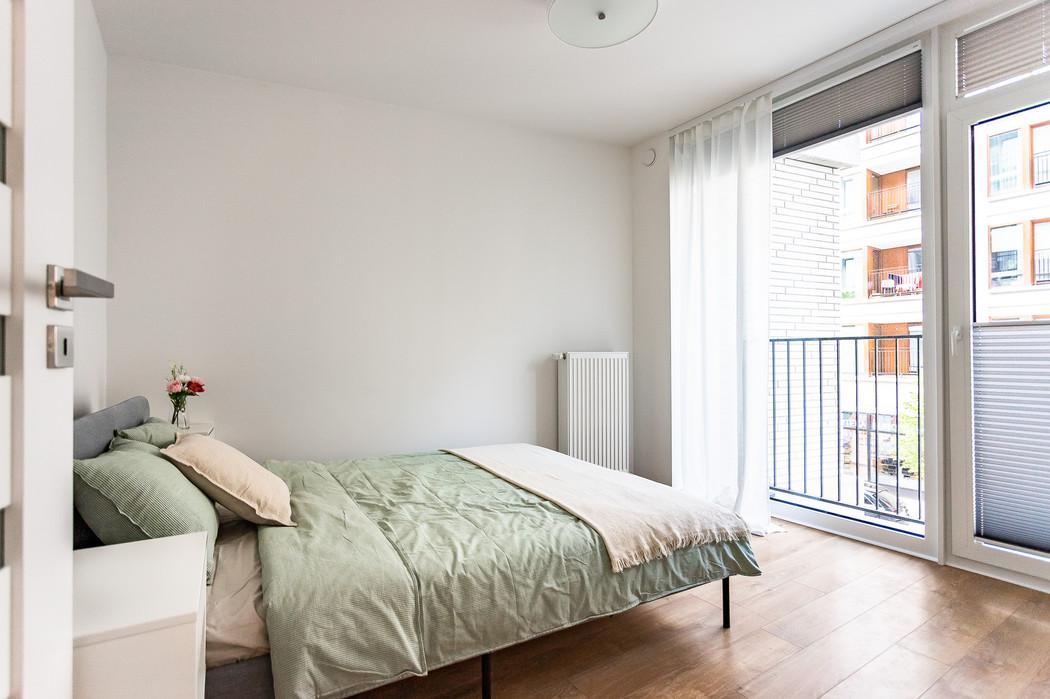 Warsaw flat to rent Wola_3.jpg