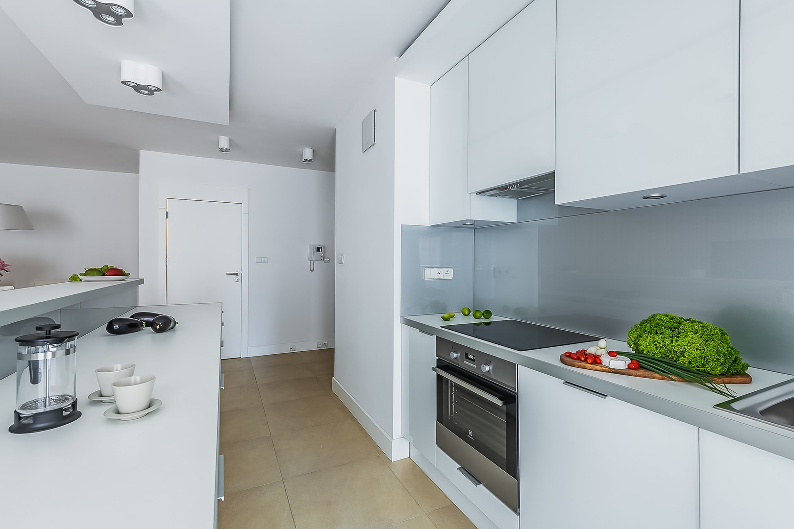 Apartments to rent Oxygen Warsaw-3.jpg