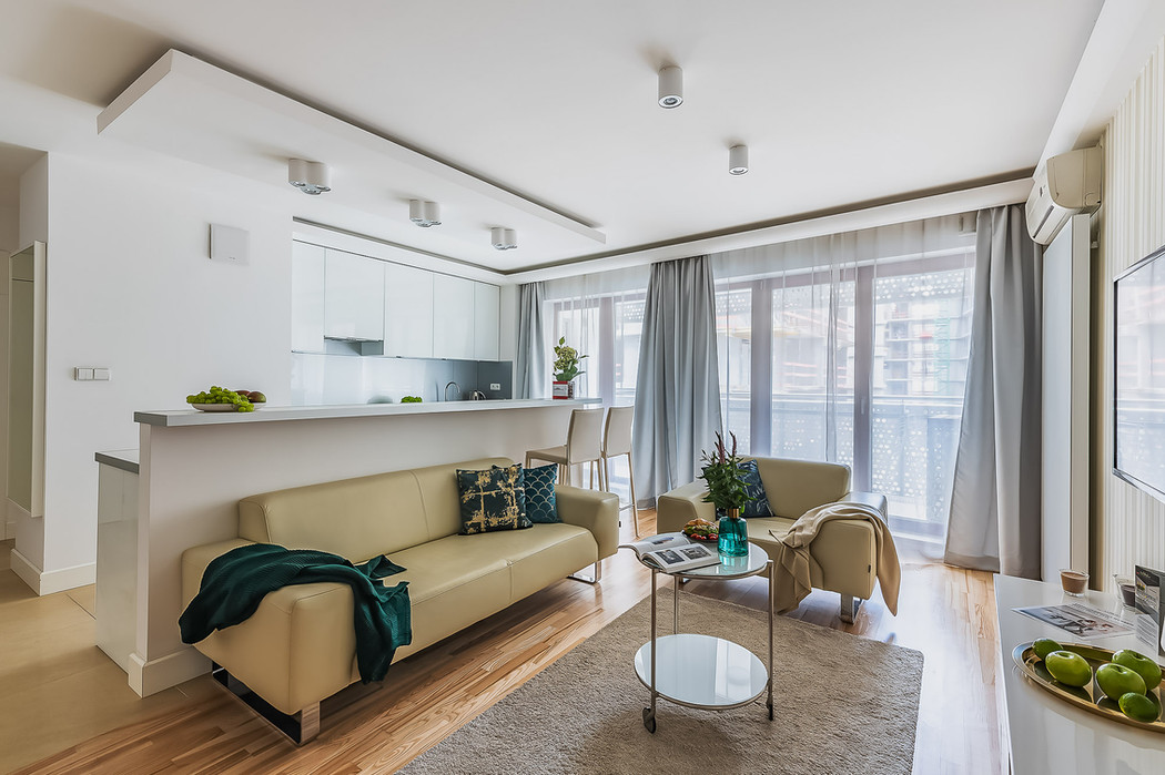Apartments to rent Oxygen Warsaw-2.jpg