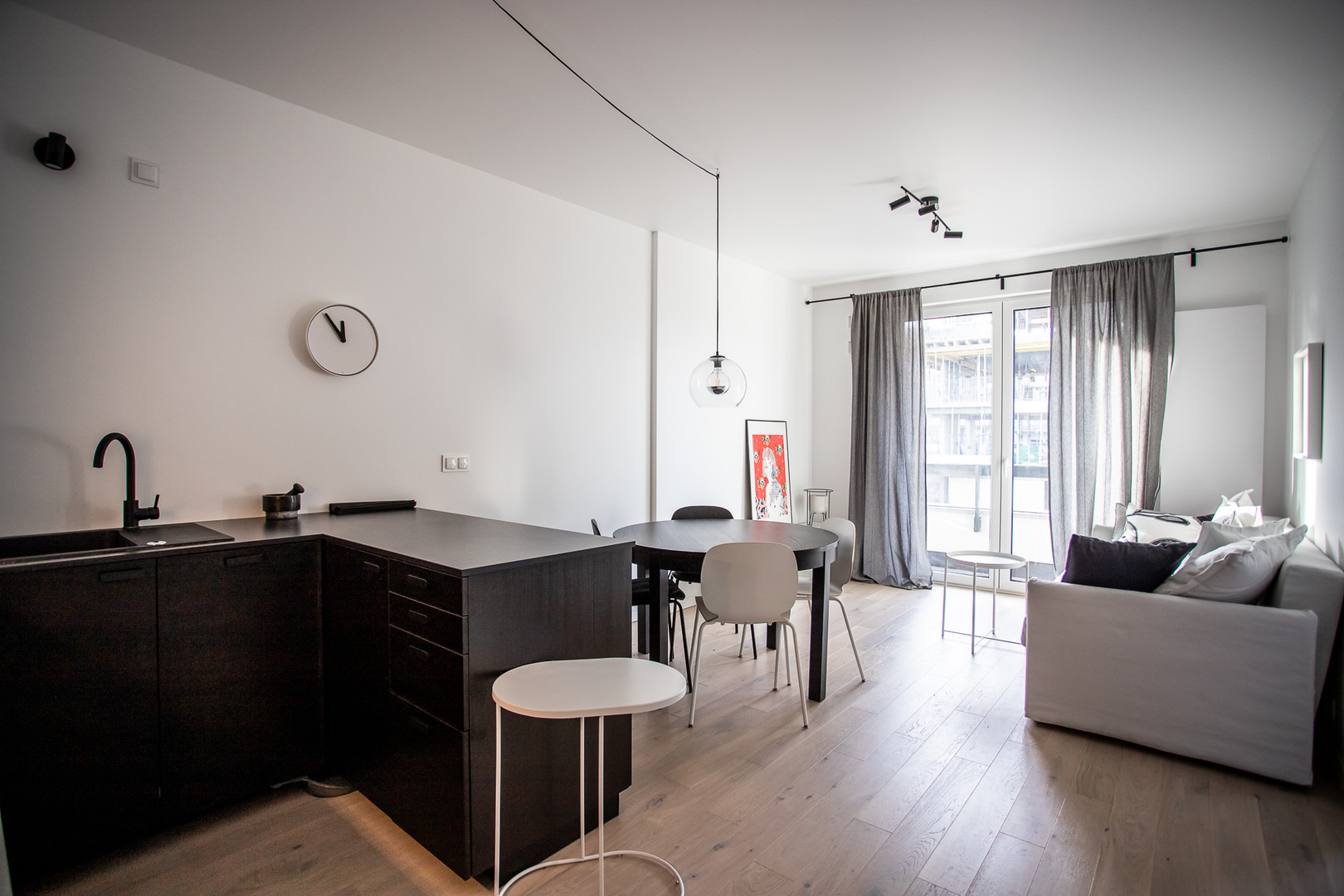 Flat to let Ursa Warsaw-7.jpg