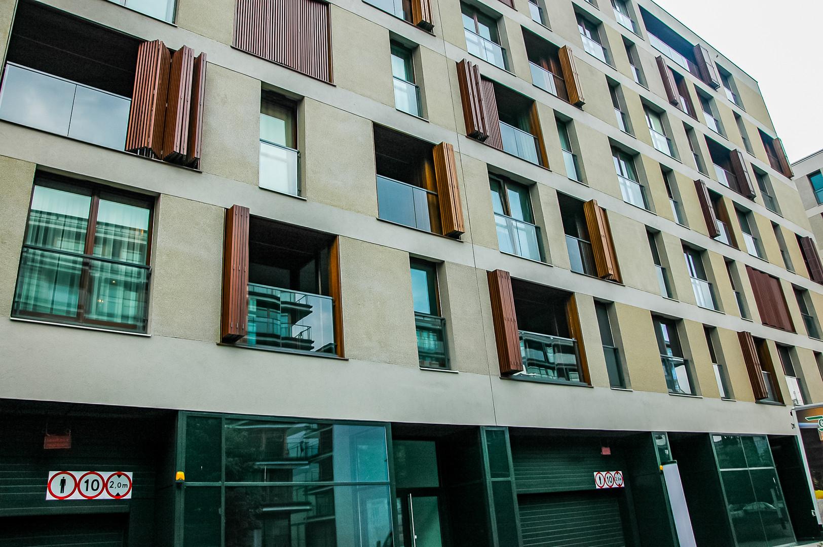 Apartments for rent Kolejowa_0826.jpg