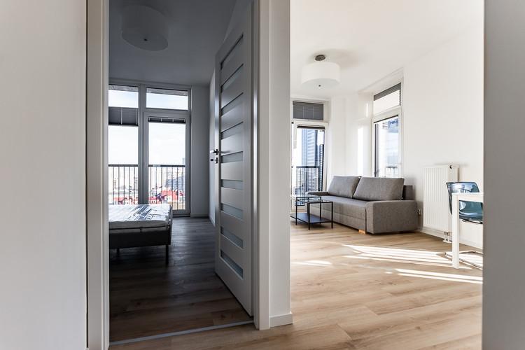 Apartaments to rent Warszawa Browary_-4.