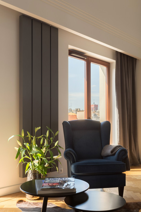 Poznan Dominikanska flat for rent_2.jpg